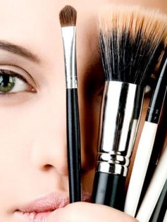 Ateliers maquillage PO