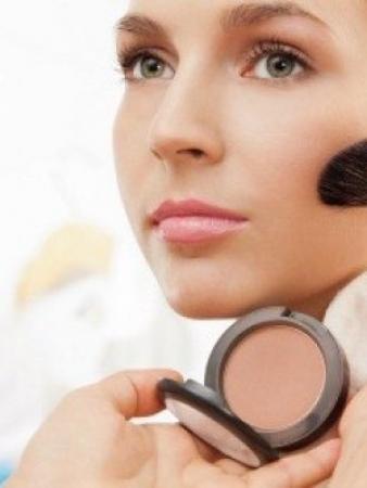 atelier maquillage mariage