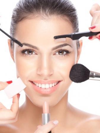atelier maquillage 66
