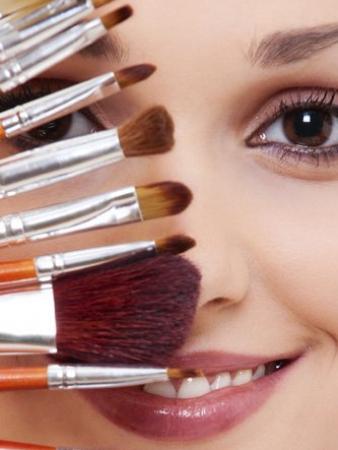 Atelier maquillage La Boulou